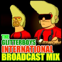International Broadcast #16