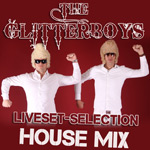 """We Play House"" Liveset Selection"