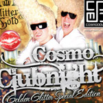 2013-02-02 Glitterboys Mix Set - CosmopolarErfurt